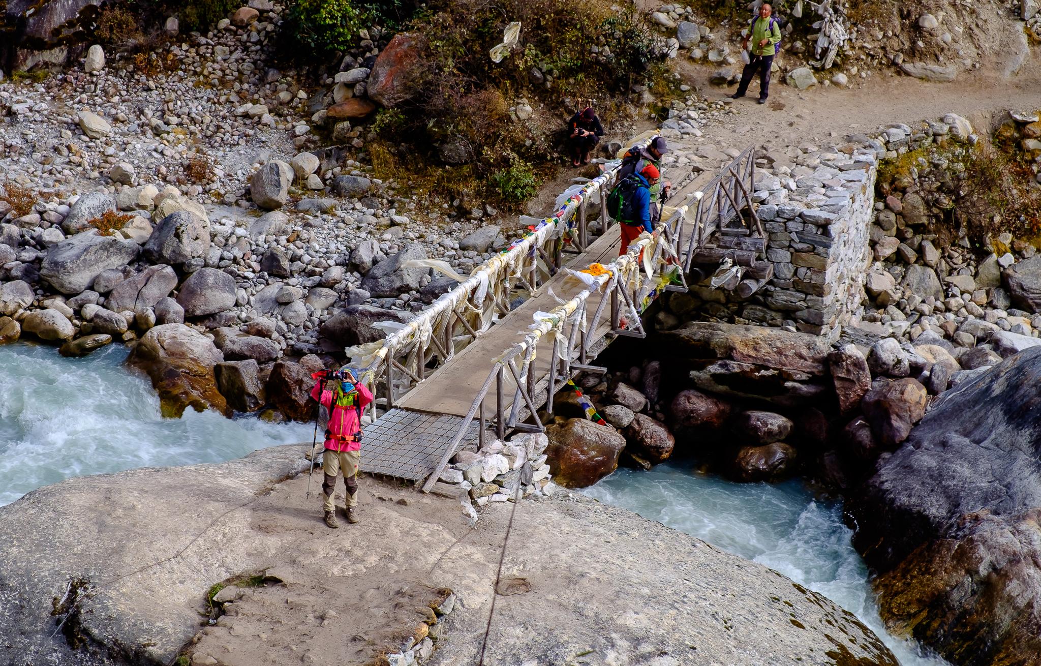 EverestTrekPart8_014.jpg