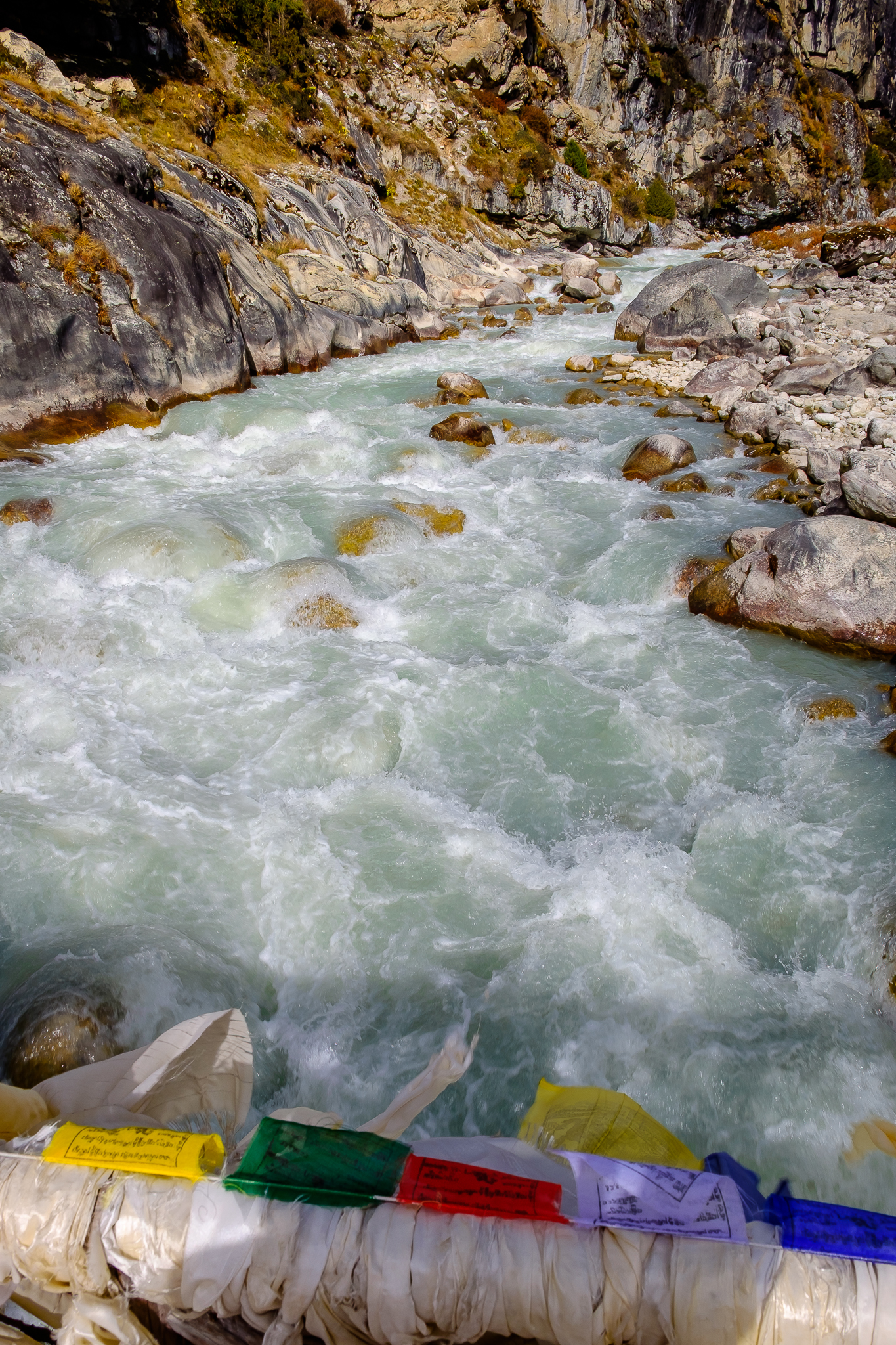 EverestTrekPart8_016.jpg