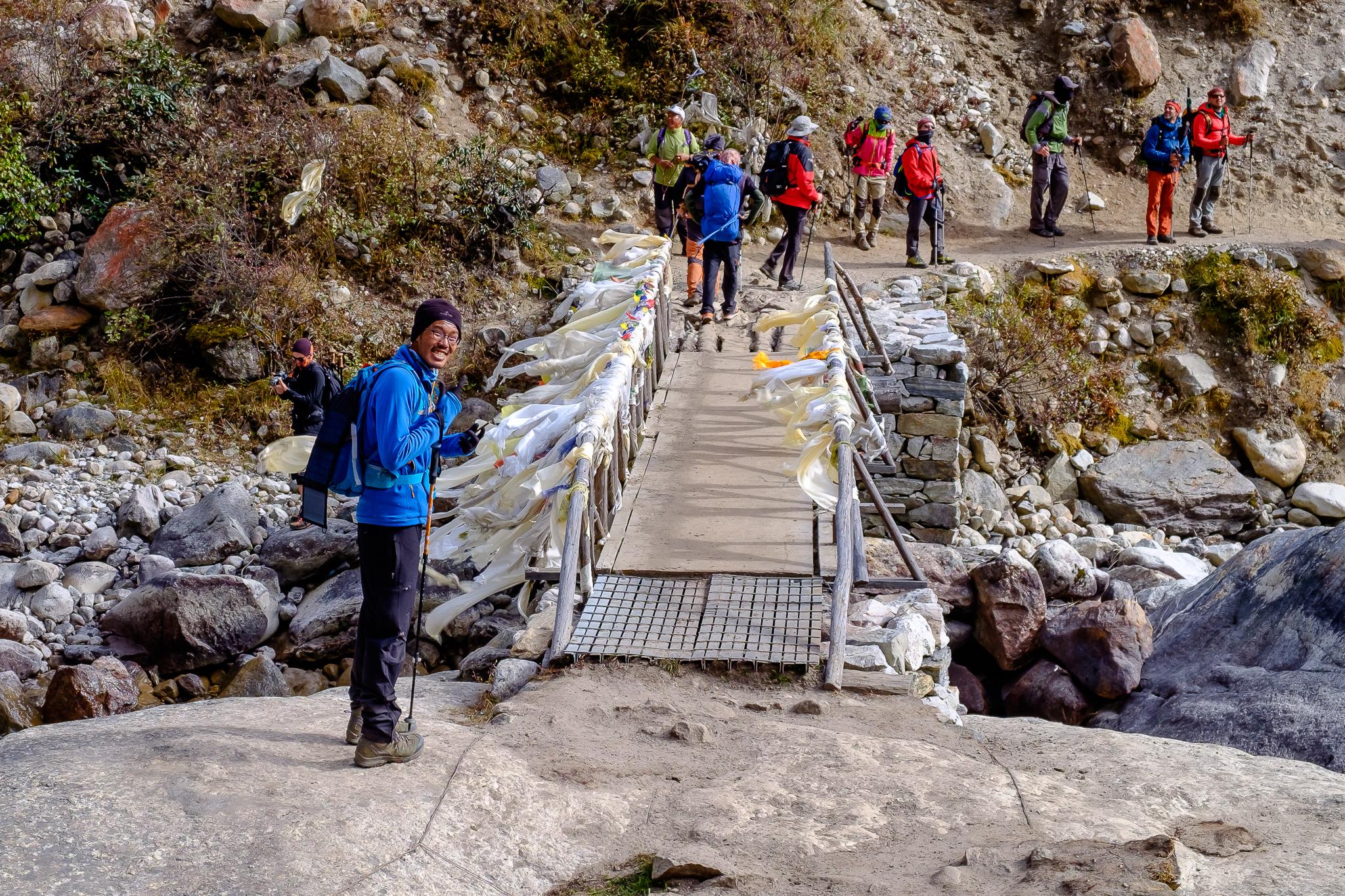 EverestTrekPart8_015.jpg