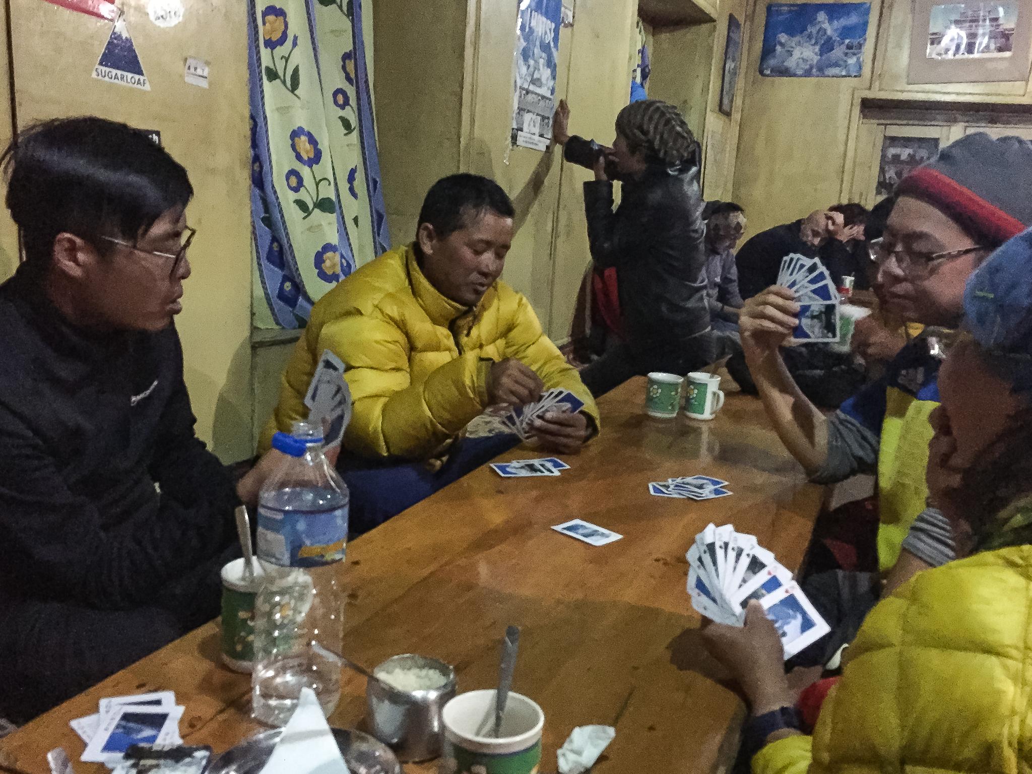 EverestTrekPart8_021.jpg