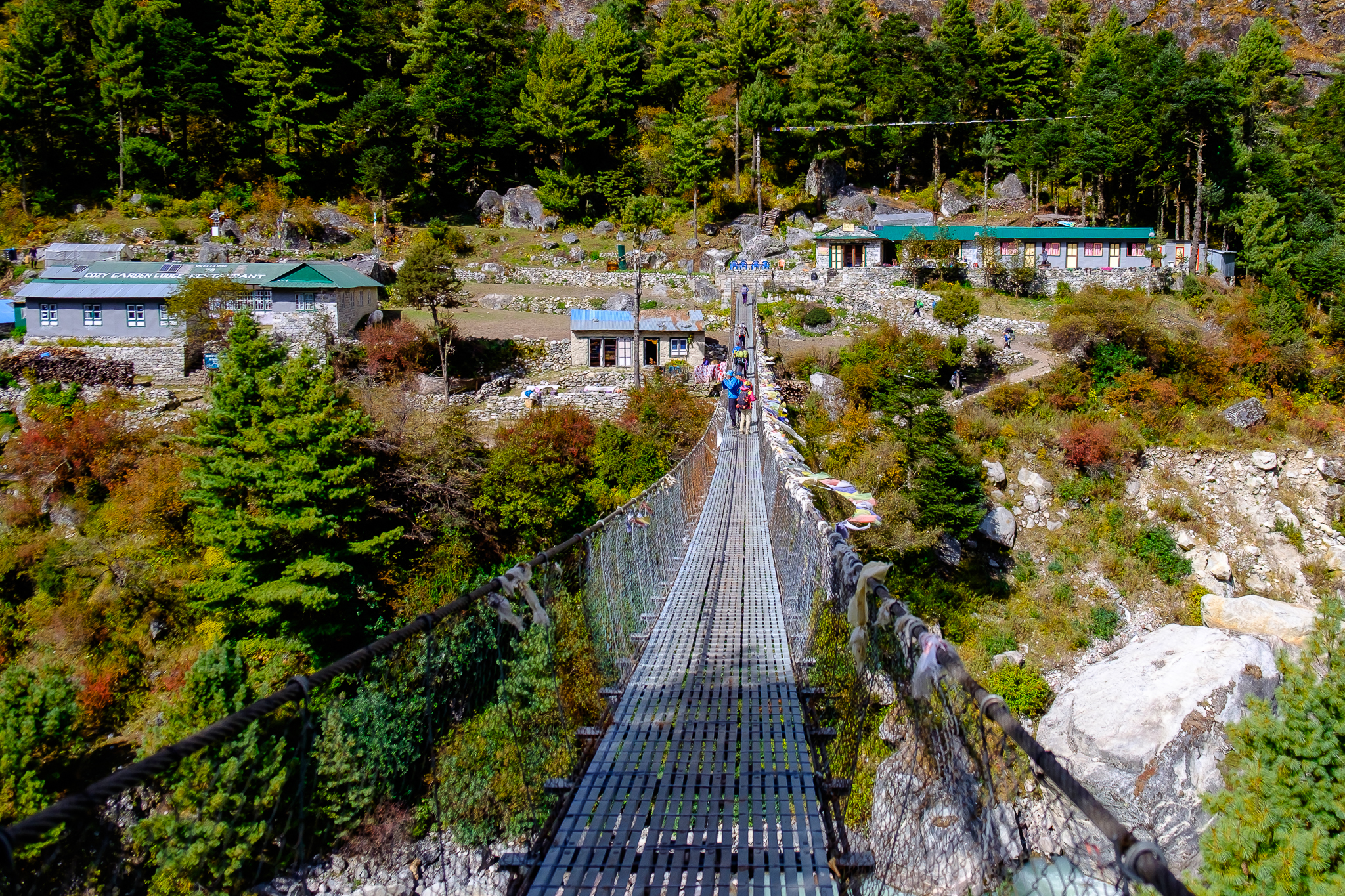 EverestTrekPart8_023.jpg
