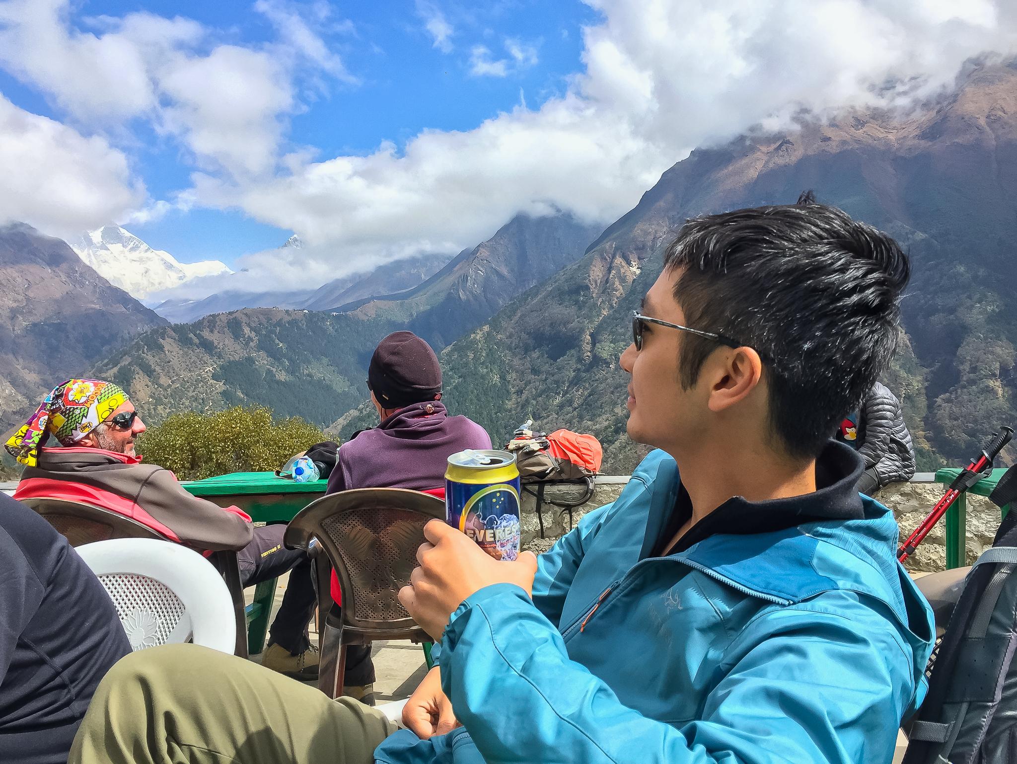 EverestTrekPart8_028.jpg