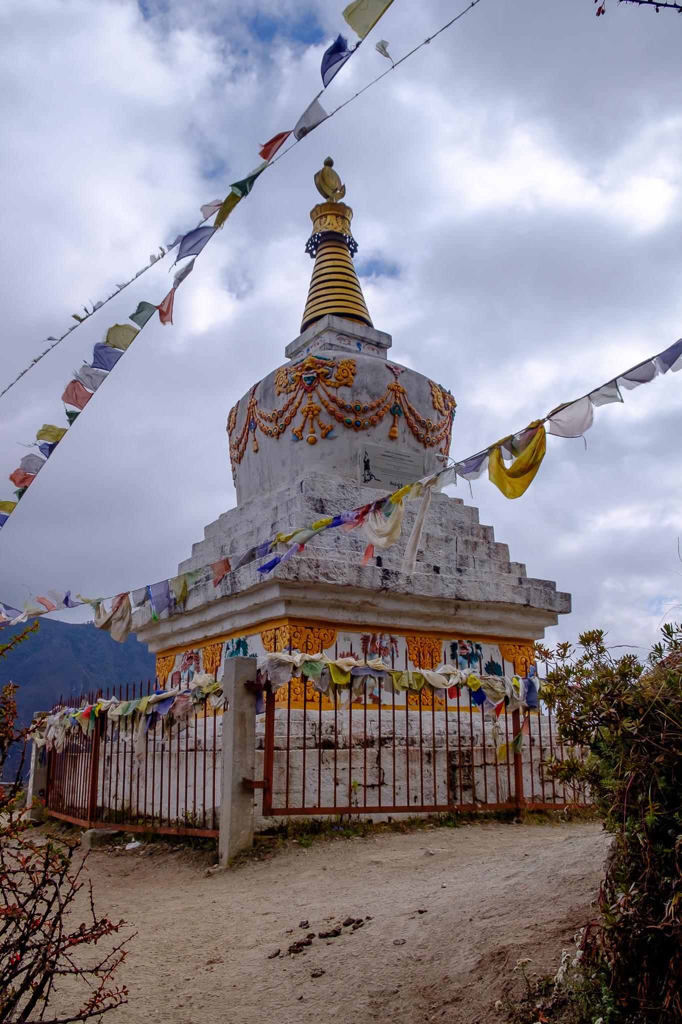 EverestTrekPart8_030.jpg