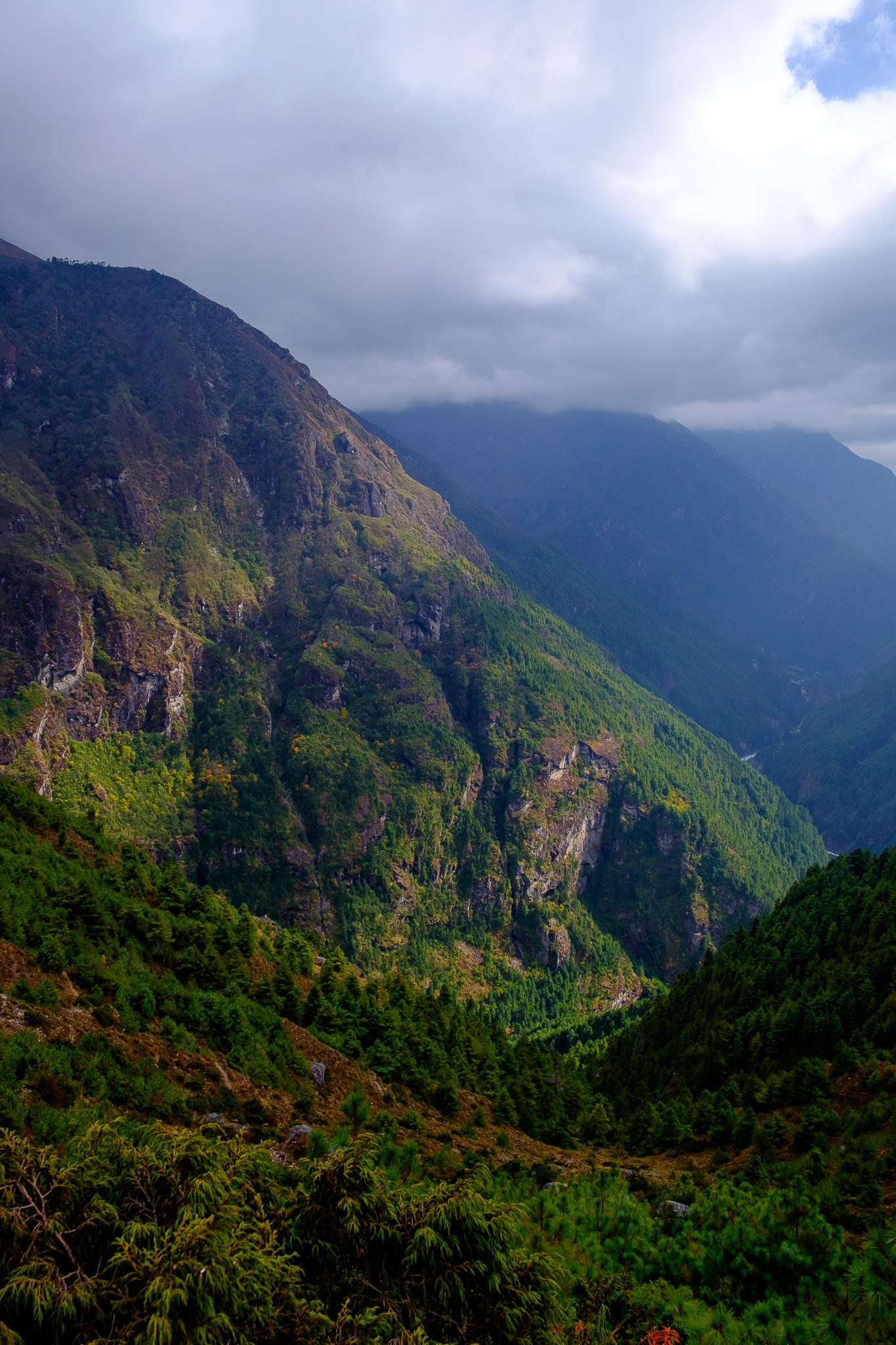 EverestTrekPart8_032.jpg