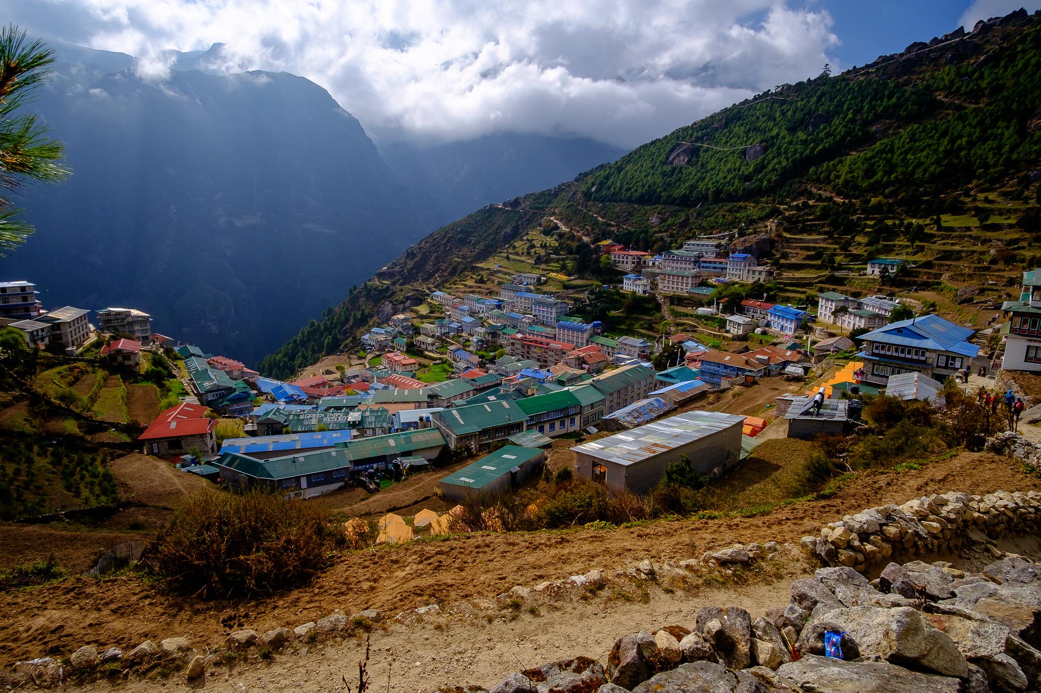 EverestTrekPart8_033.jpg