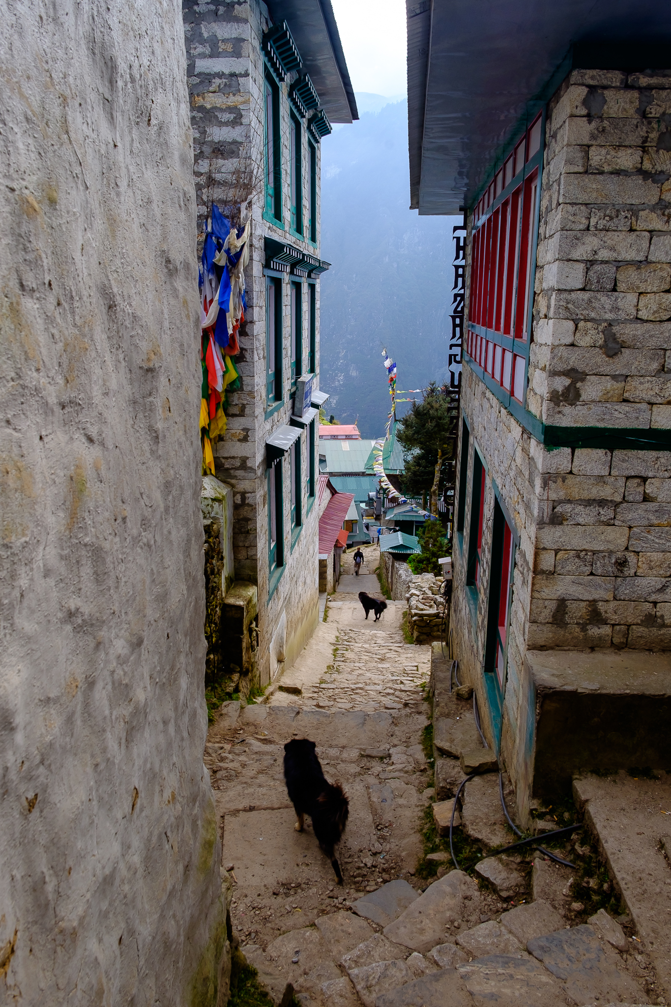 EverestTrekPart8_034.jpg