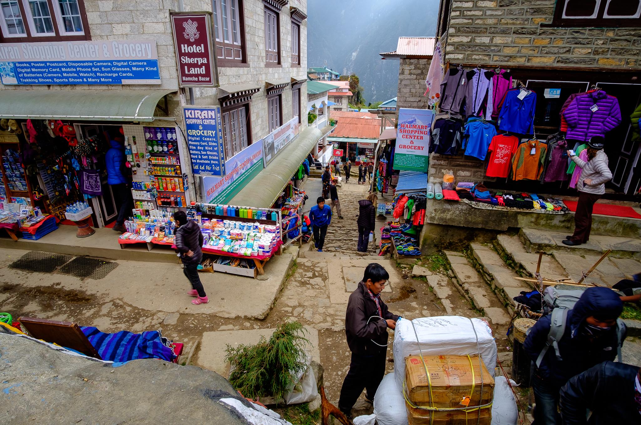 EverestTrekPart8_035.jpg