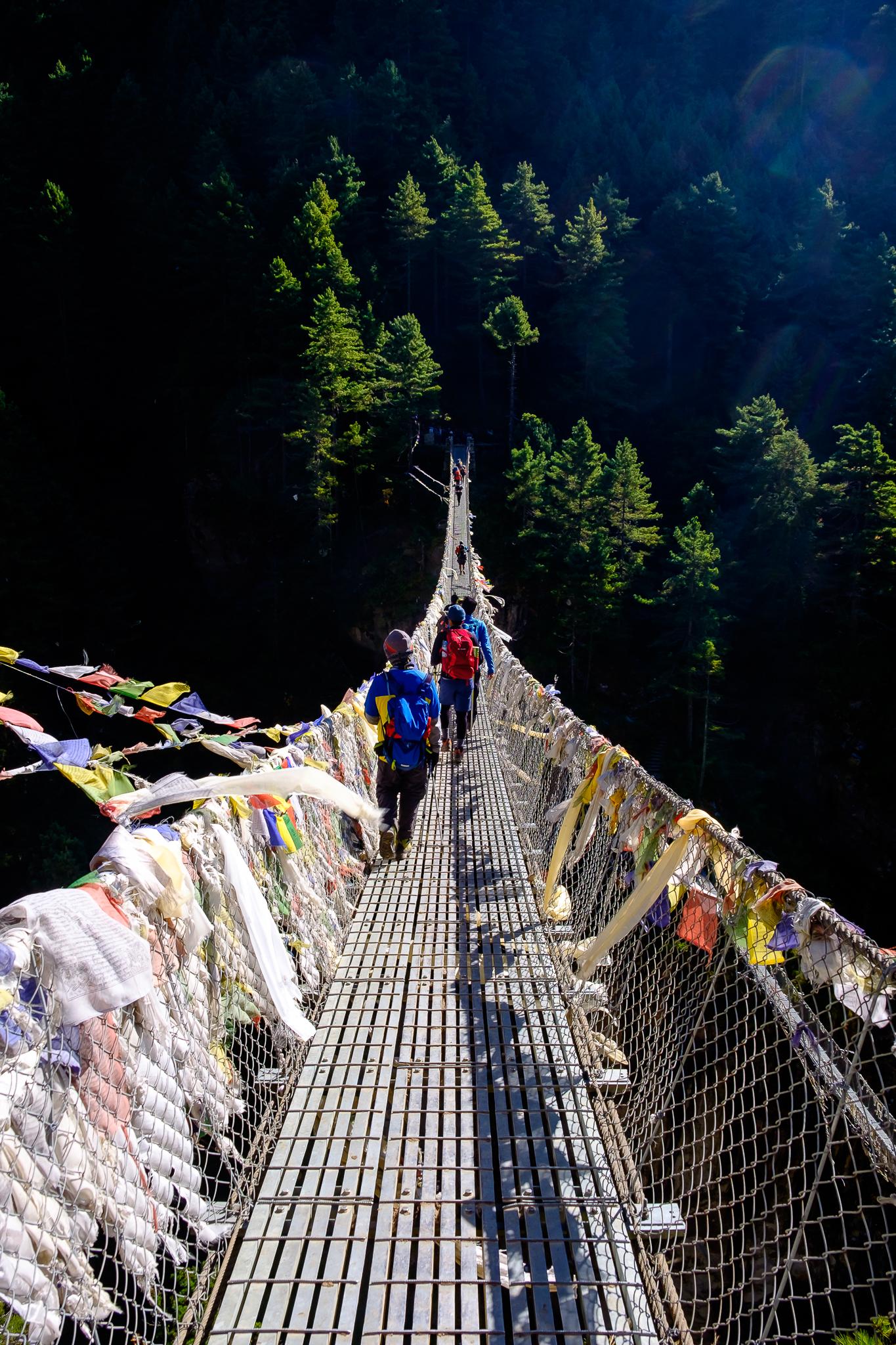 EverestTrekPart8_041.jpg
