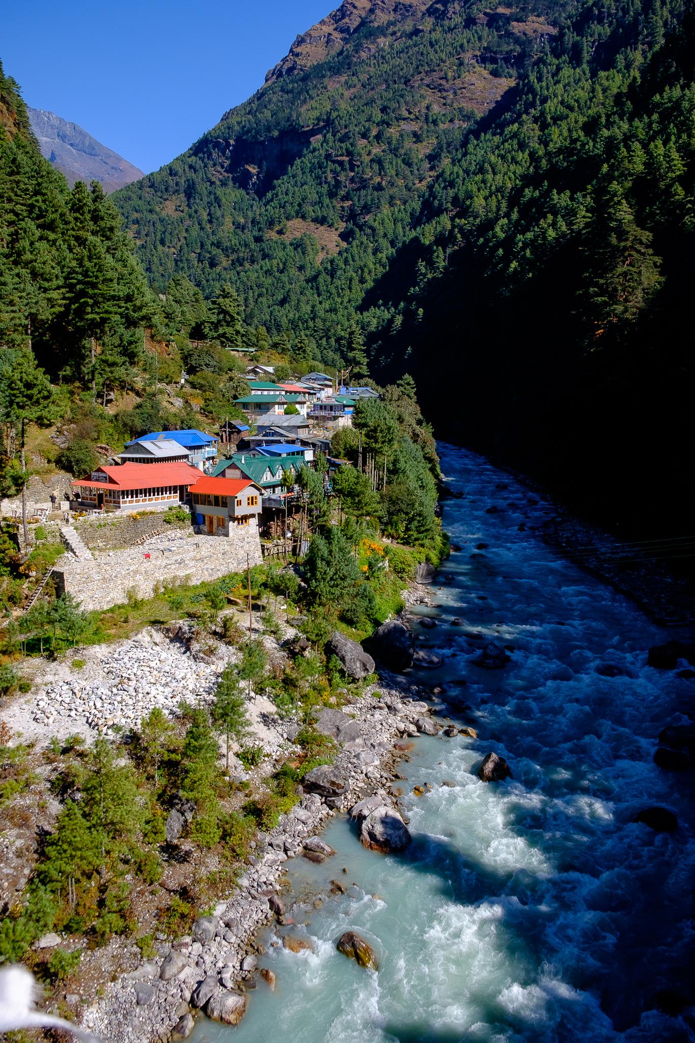 EverestTrekPart8_042.jpg