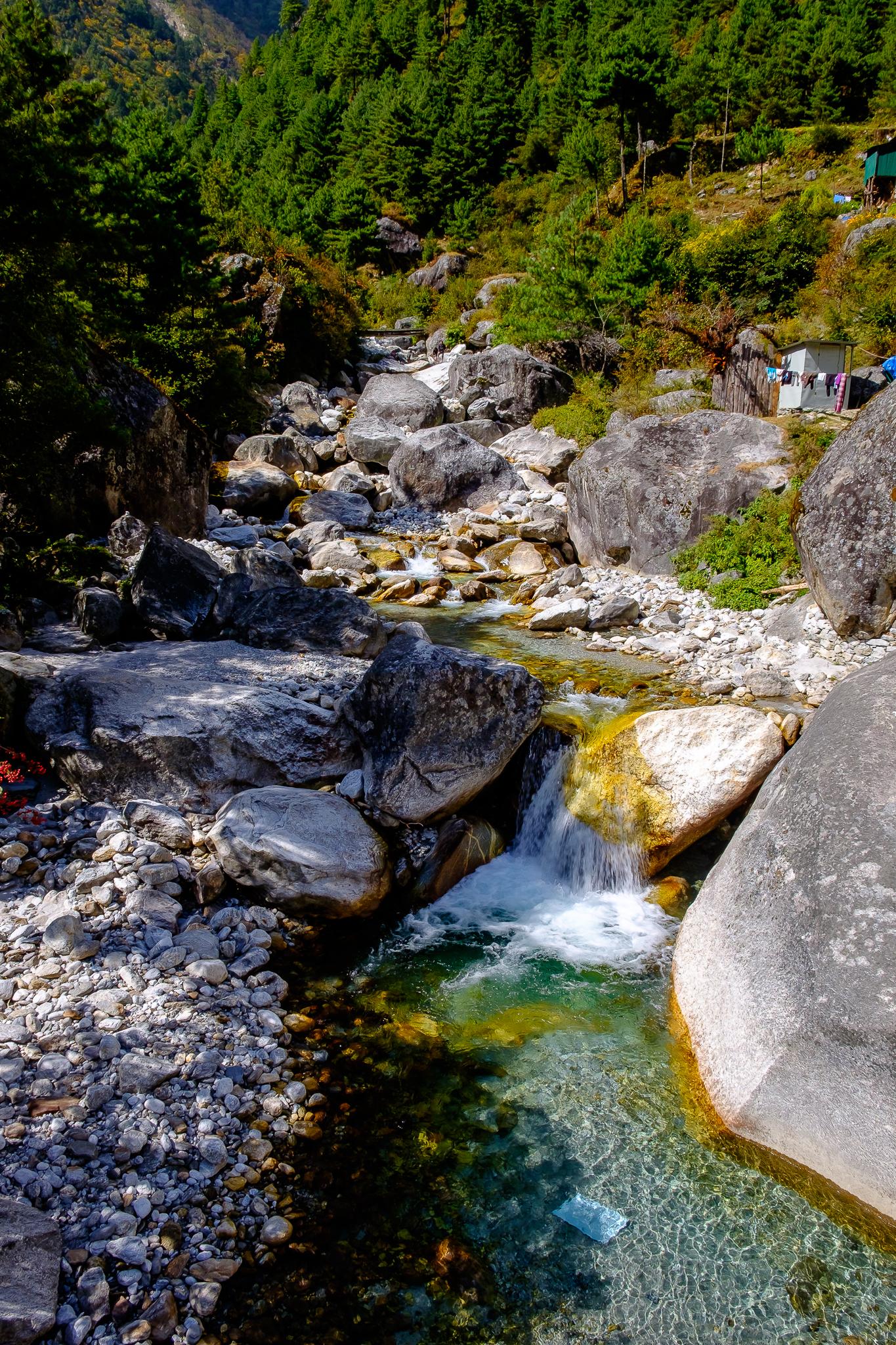 EverestTrekPart8_046.jpg