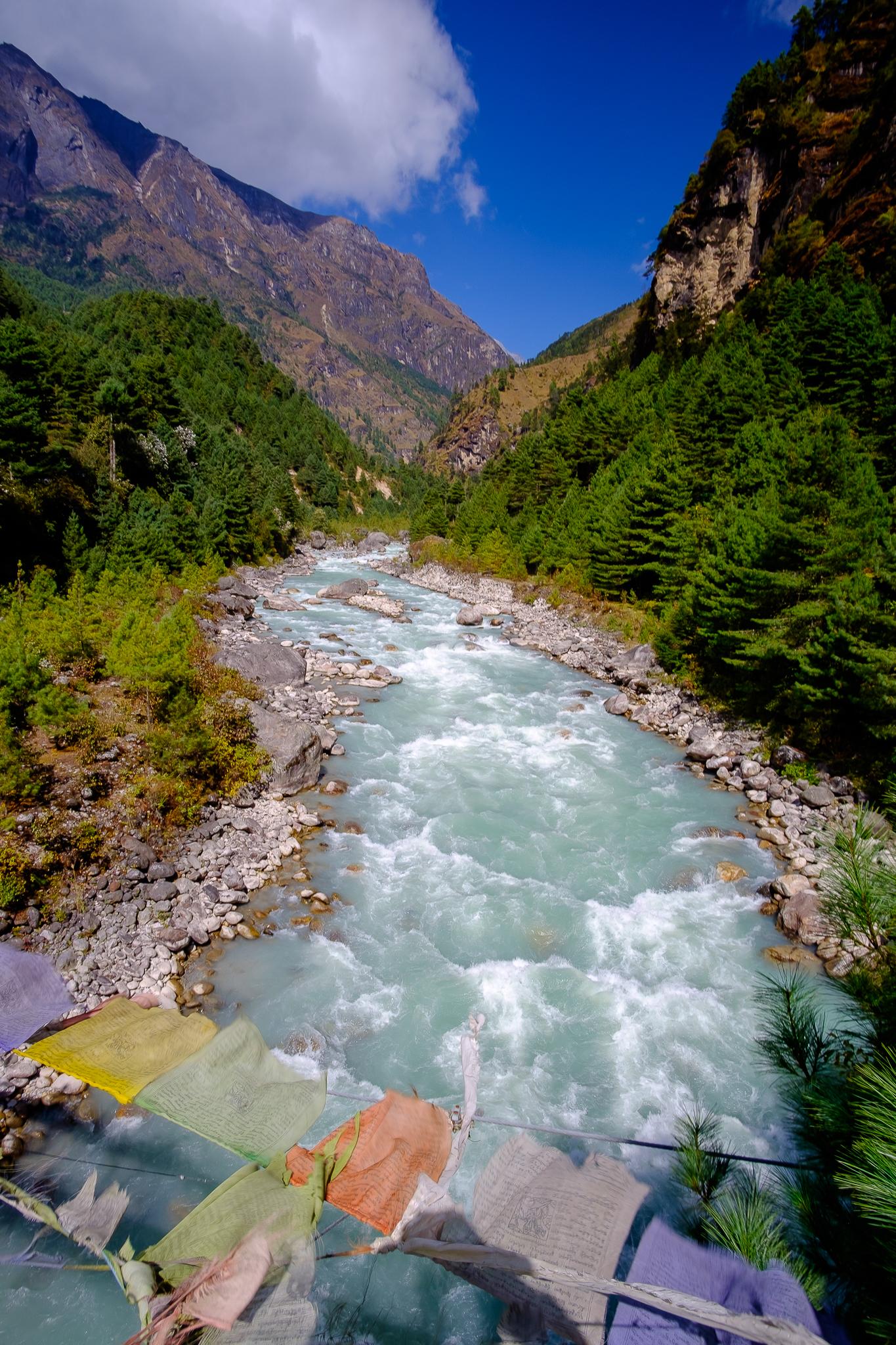 EverestTrekPart8_047.jpg