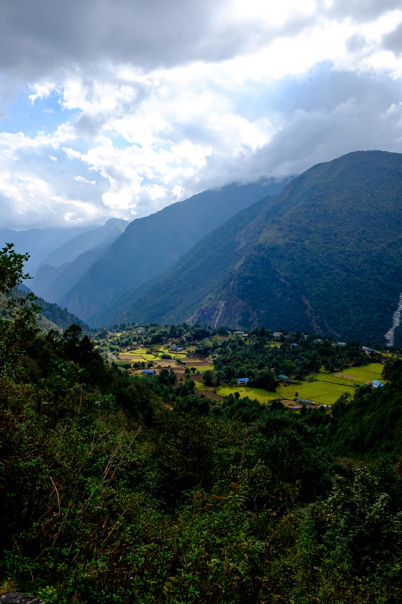 EverestTrekPart8_050.jpg