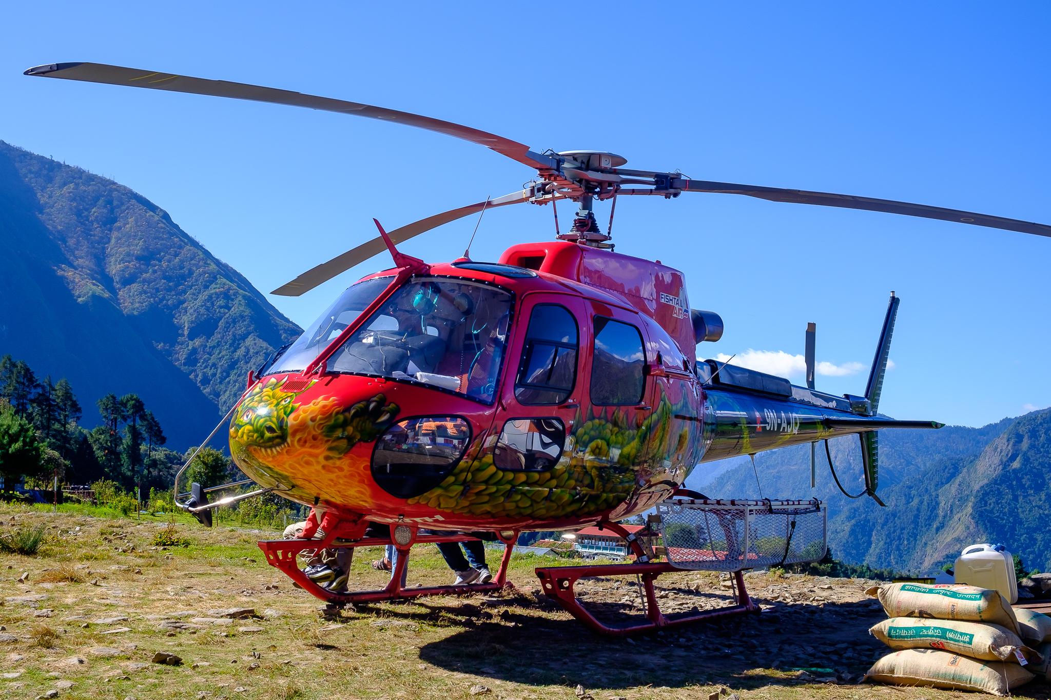 EverestTrekPart8_055.jpg