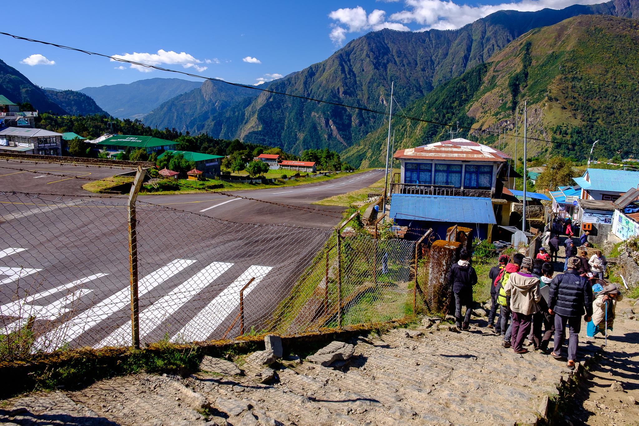 EverestTrekPart8_056.jpg