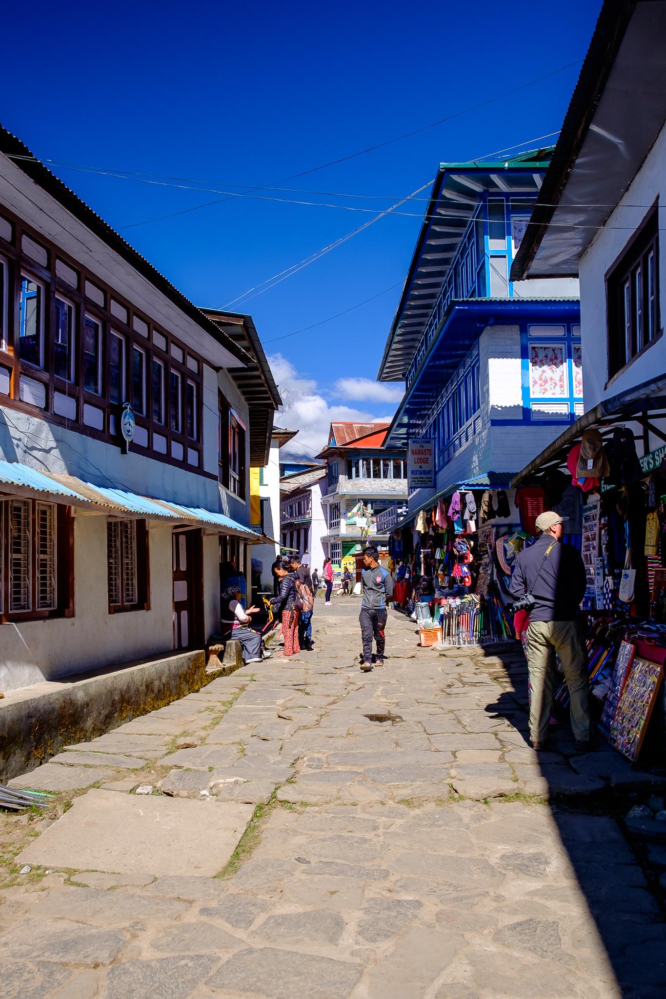 EverestTrekPart8_058.jpg