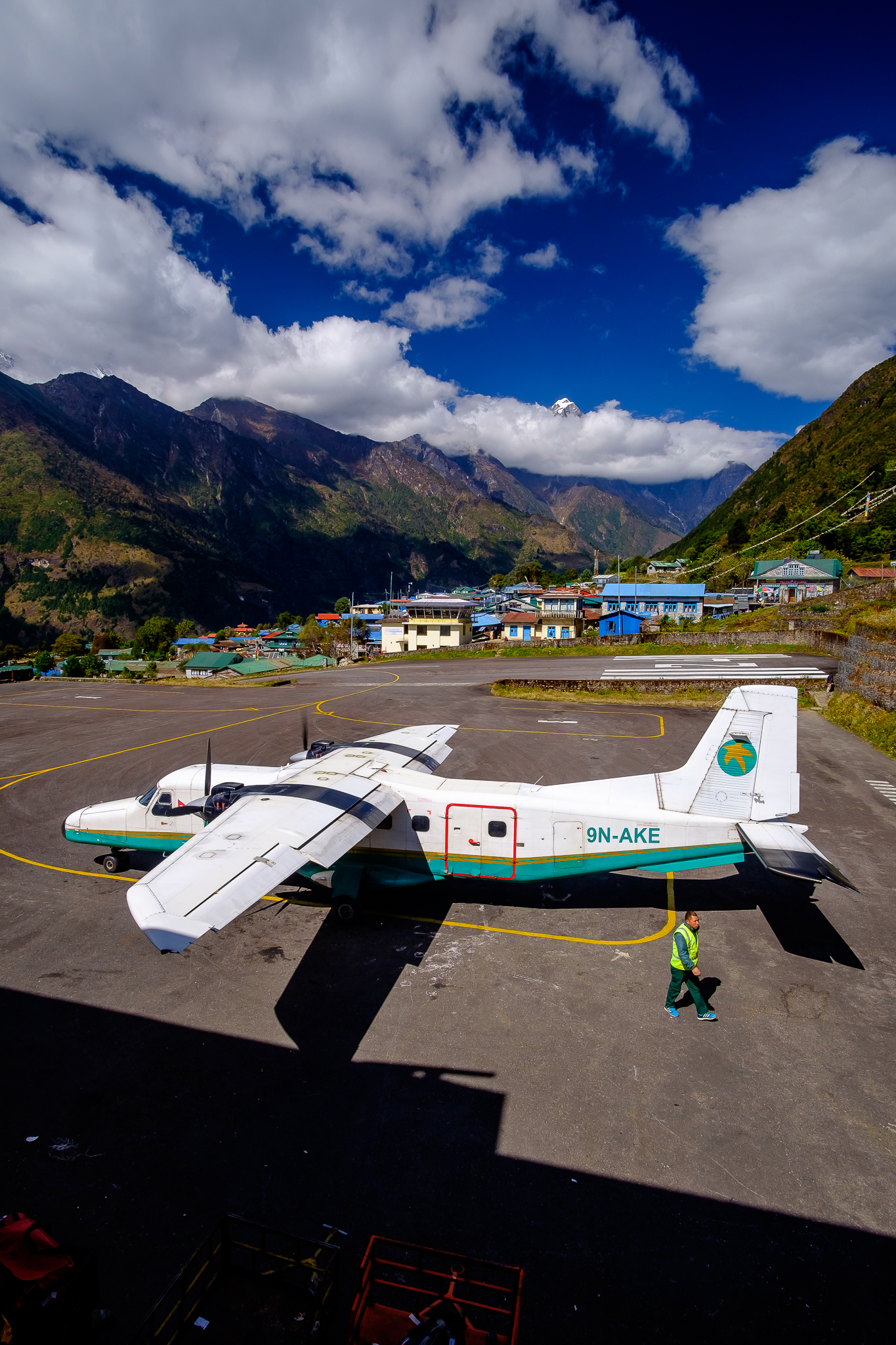EverestTrekPart8_061.jpg
