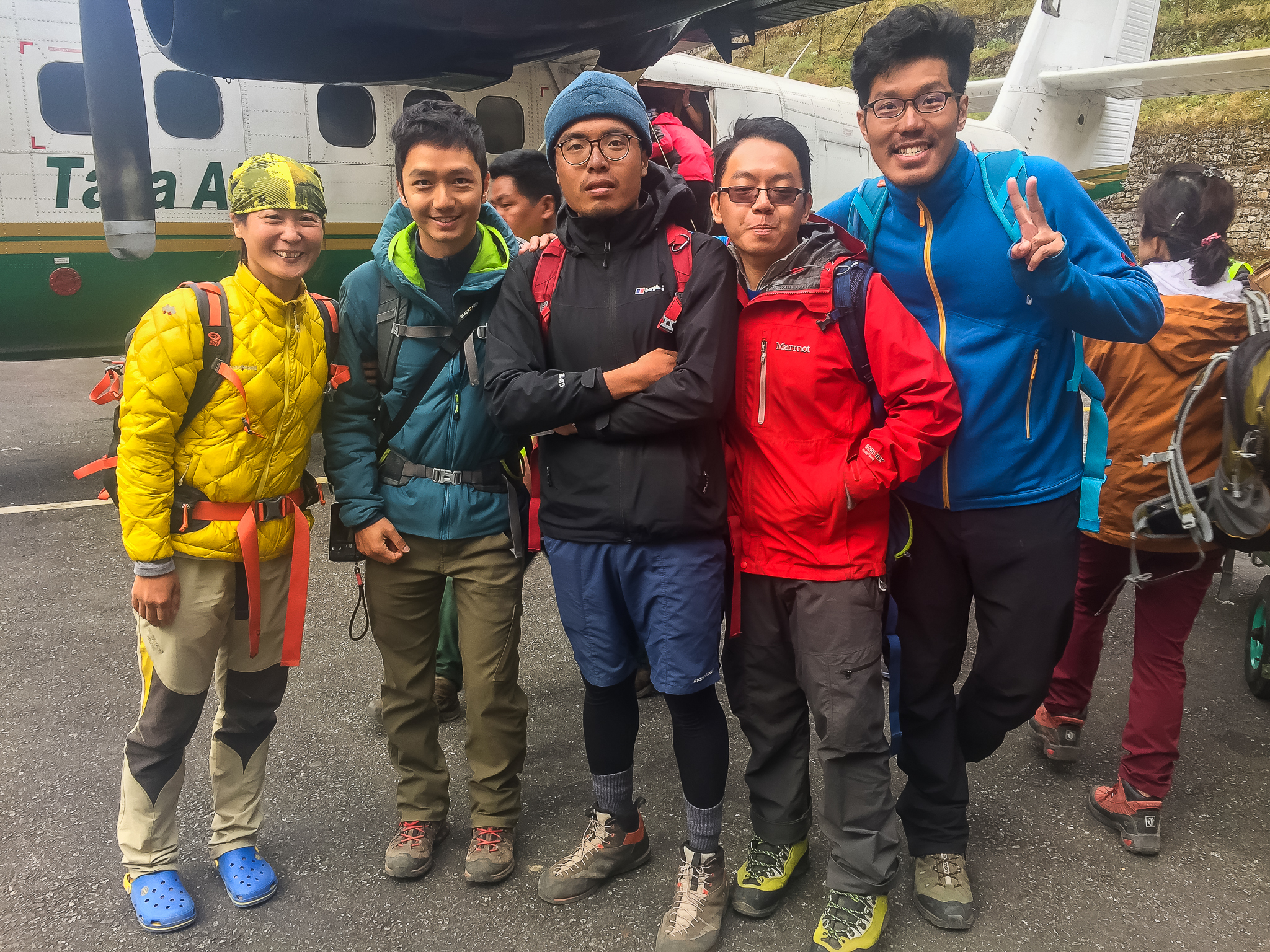 EverestTrekPart8_064.jpg