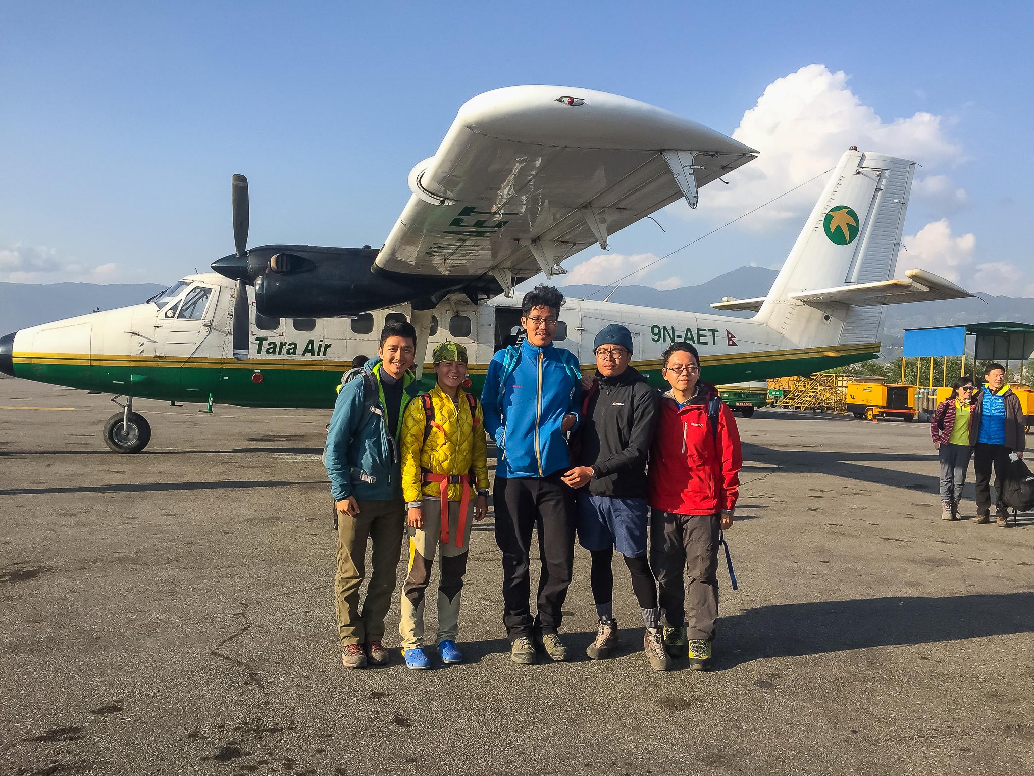 EverestTrekPart8_066.jpg