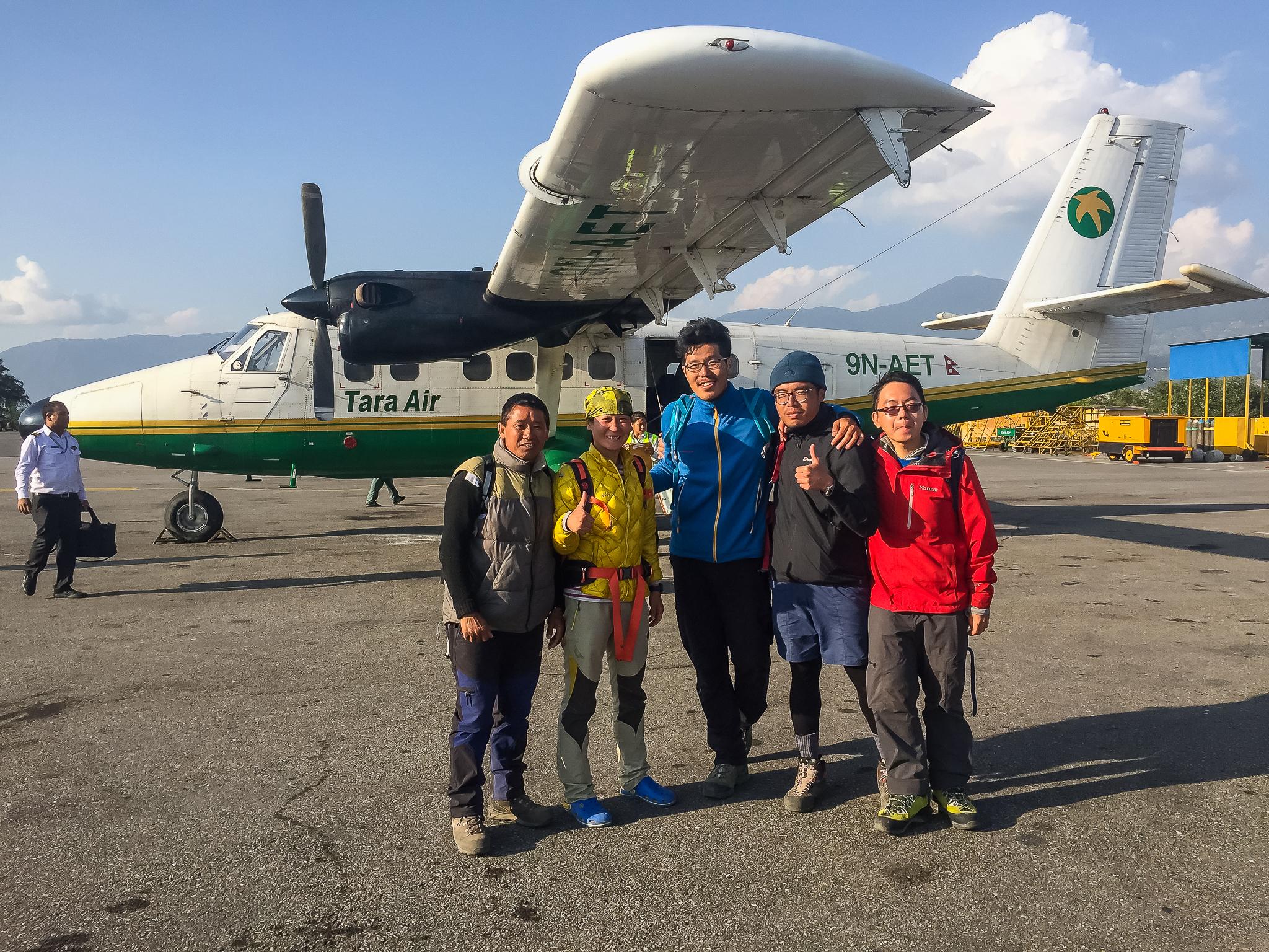 EverestTrekPart8_067.jpg