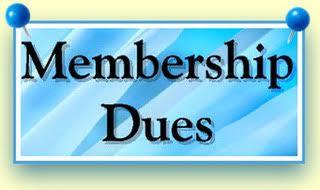 Newcomers Membership Dues art.jpg