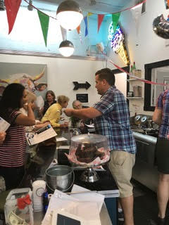 Ann Arbor Newscomers Ice Cream 8 5 2019 2.jpg