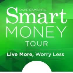smart money event.jpeg