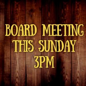 board meeting.jpeg