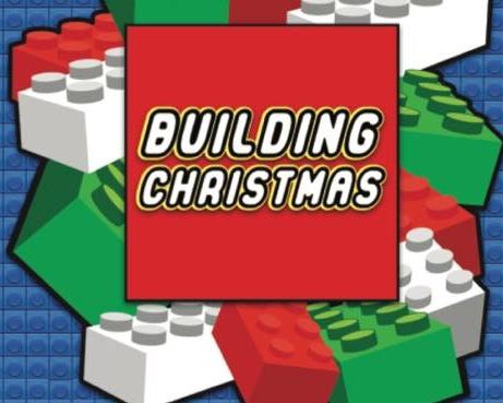 building christmas logo.jpg