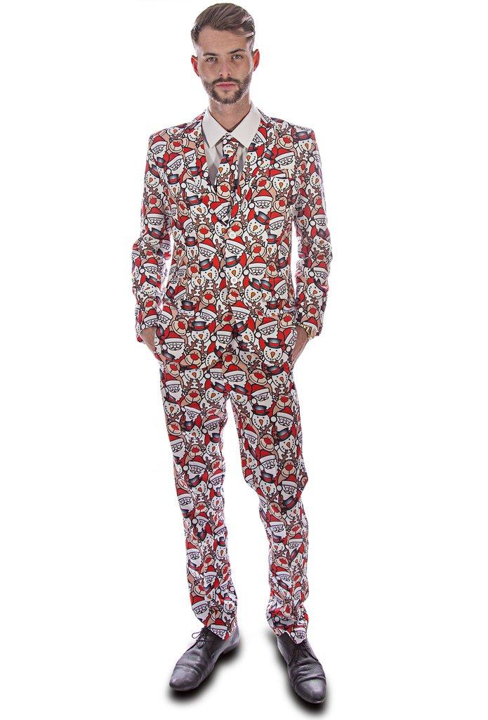 ugly christmas suit.jpg