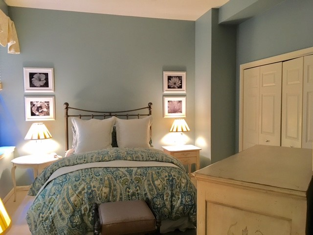 Dearborn_Master Bedroom.jpg