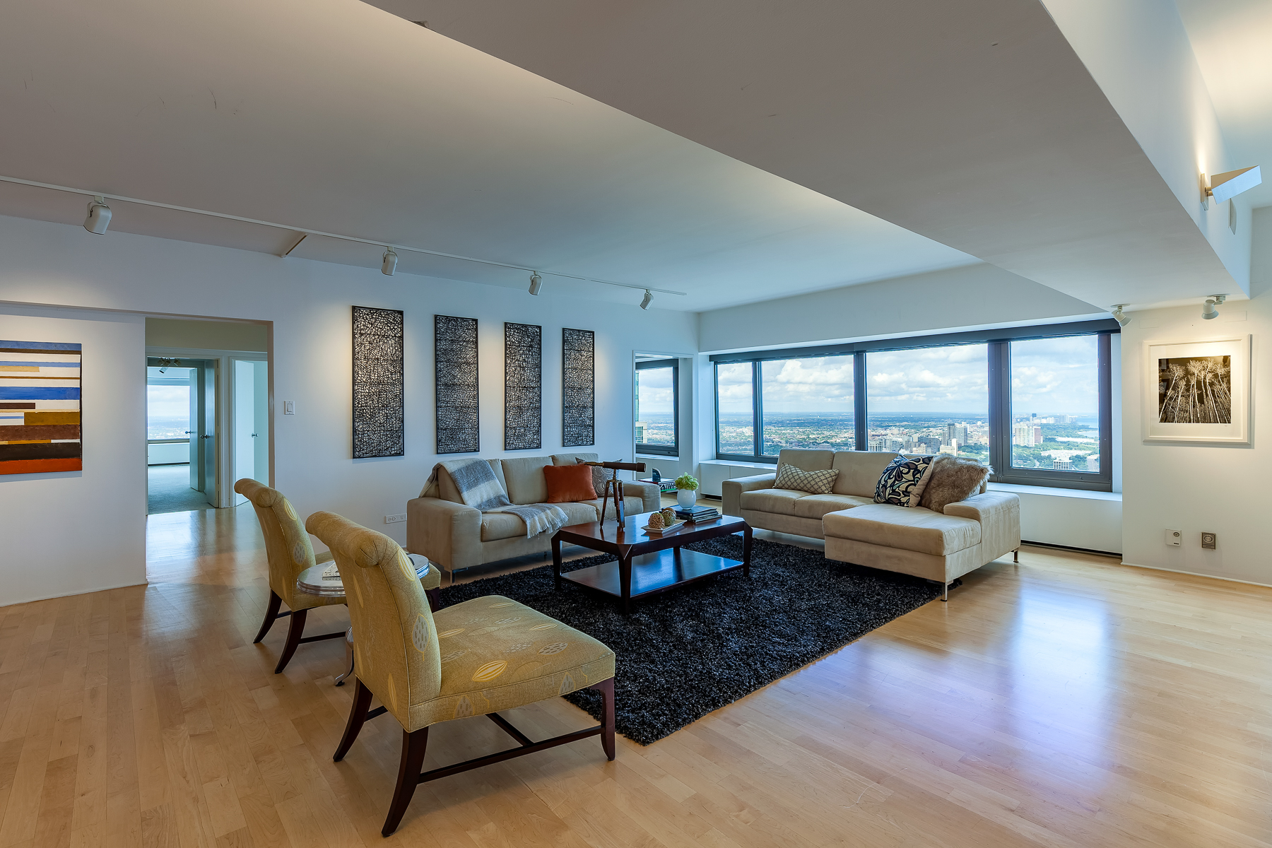 175 Delaware_Living Room 1.jpg