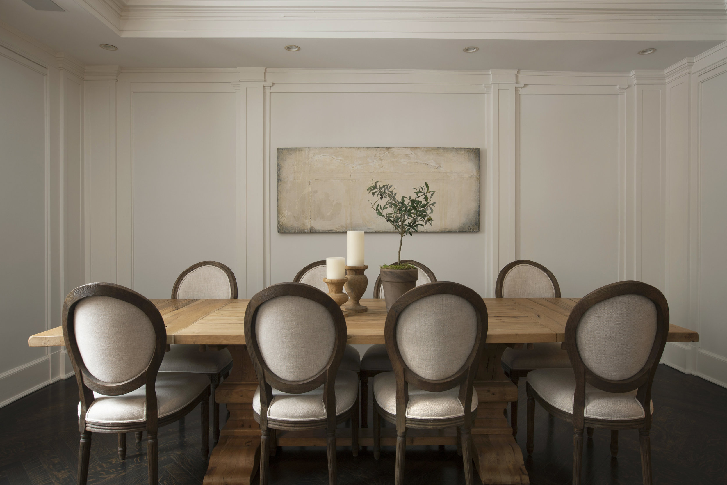 10_1340 N State_Dining Room.jpg
