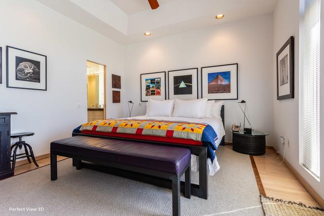 2058 Seminary 3F-2R_Master Bedroom.jpg