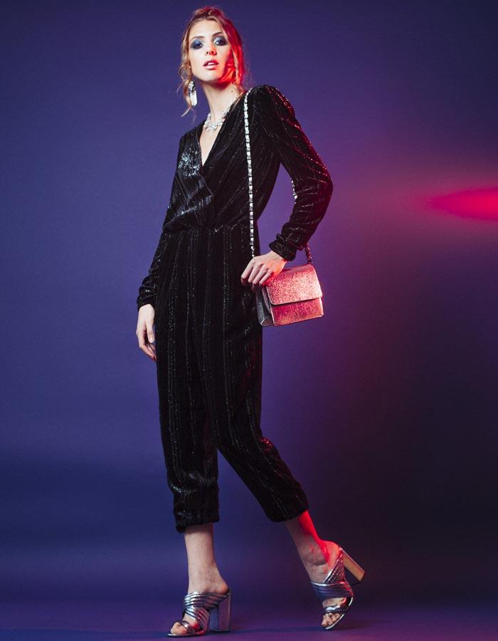 Next Fashion Shoot