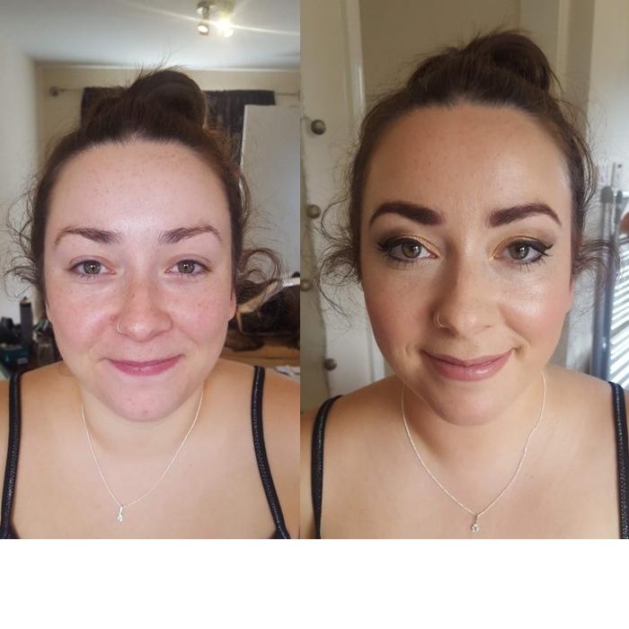 Before & After Lauren BM 1.jpg