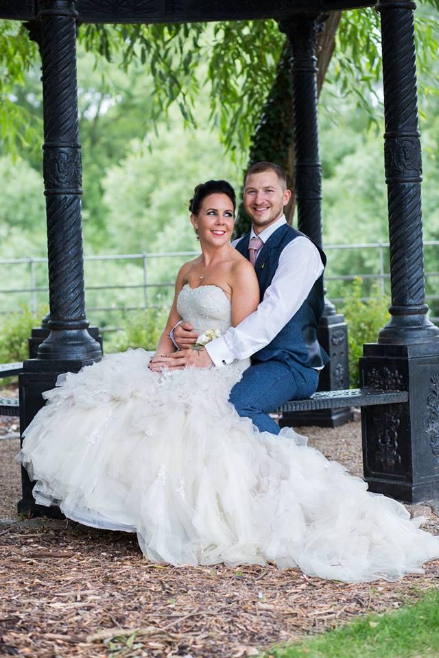 Jodie Moorcroft bridal.jpg