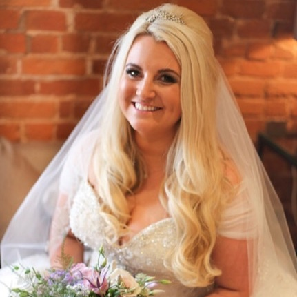 Bride Emma.jpeg