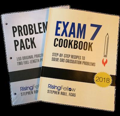 2018 Cookbook & Problem Pack.png