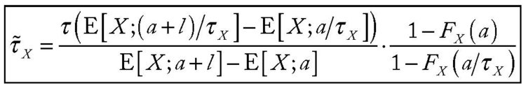 Equation+in+6.3_Bahnemann+-+Inflation+Effects+FIXED.jpg