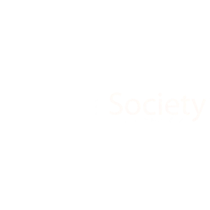Rebel-Society.png