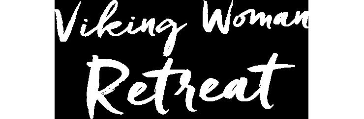 Viking-Woman-Retreat.png