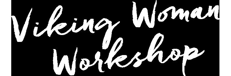 Viking-Woman-Workshop.png