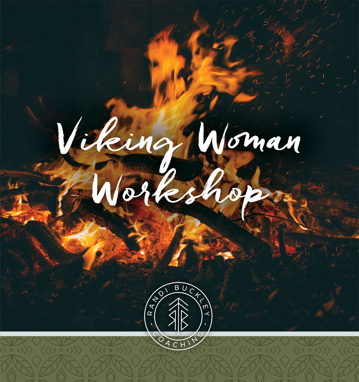 Viking-Woman-Workshop-MASTER-GRAPHIC.jpg