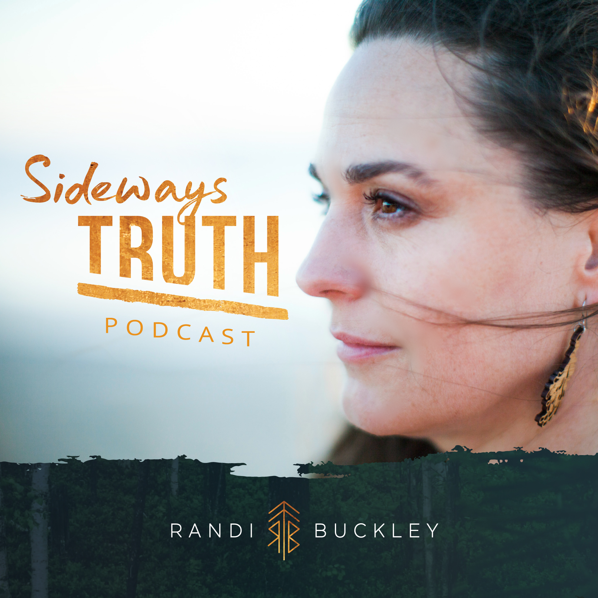 Sideways-Truth-Podcast-Artwork-REVISED (1).jpg