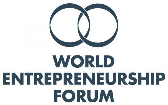 WEF-20141.jpg