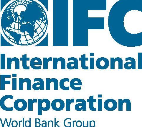 ifc_logo.jpg