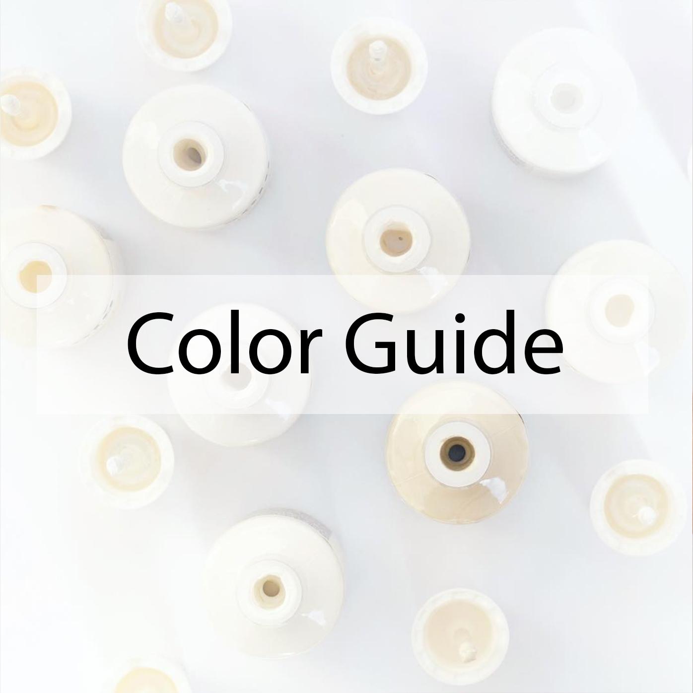 soto_color_guide_banner-square.jpg