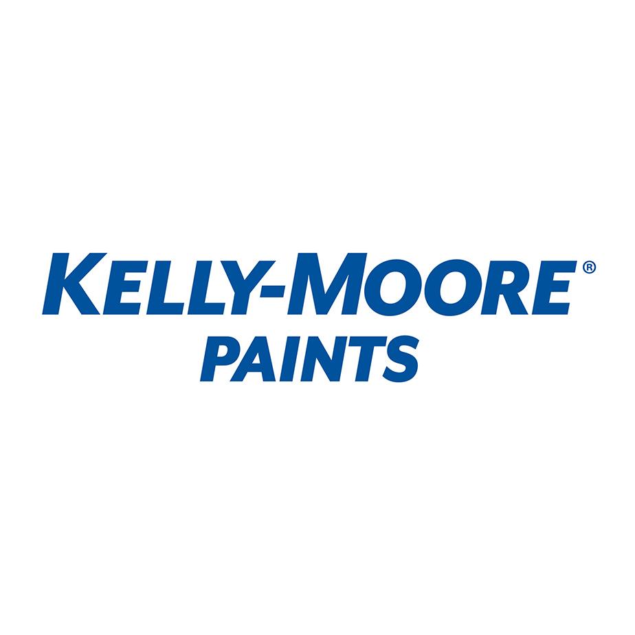 kelly-moore-square.jpg