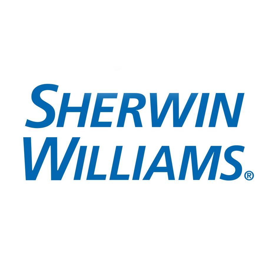 sherwin-square.jpg