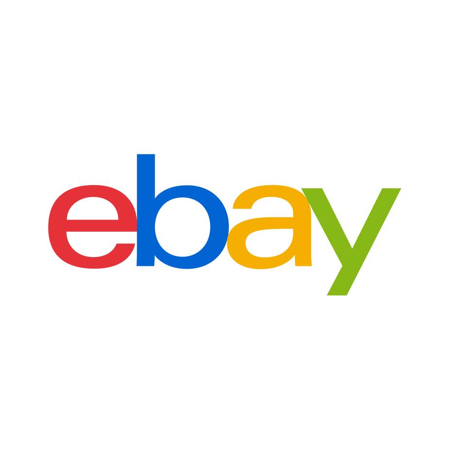ebay-square.jpg